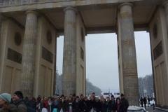 Berlin2016_f_750x563-10