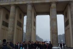 Berlin2016_f_750x563-11