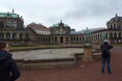 Berlin2016_f_750x563-4