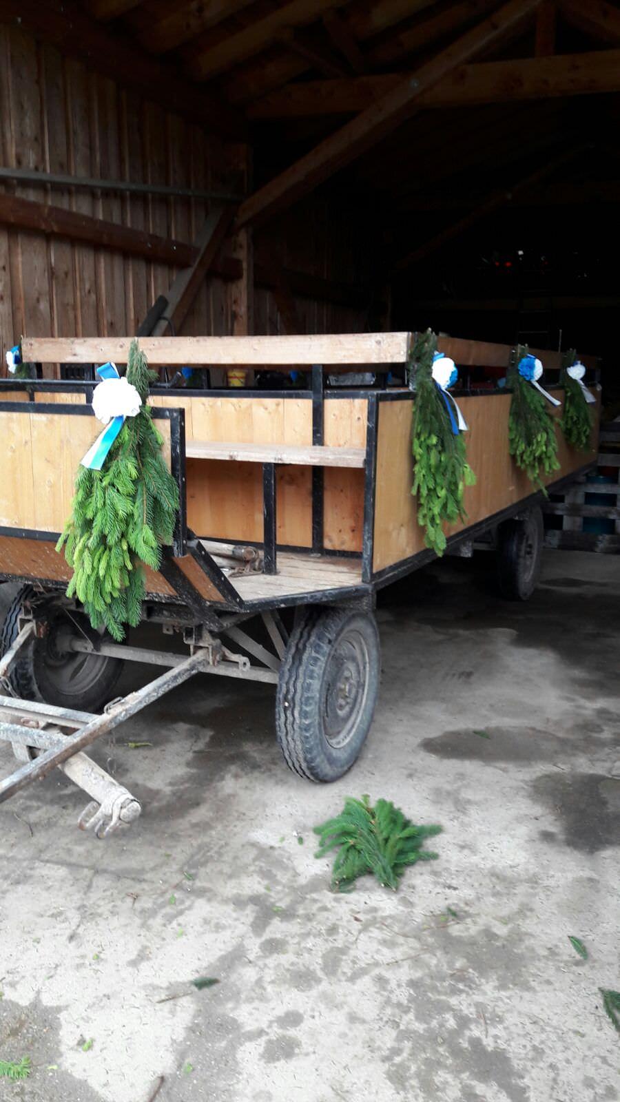 leutwagen110 (4)