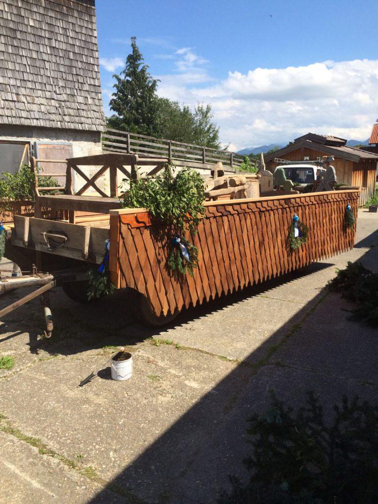 Gaufest2016_Wagen (3)
