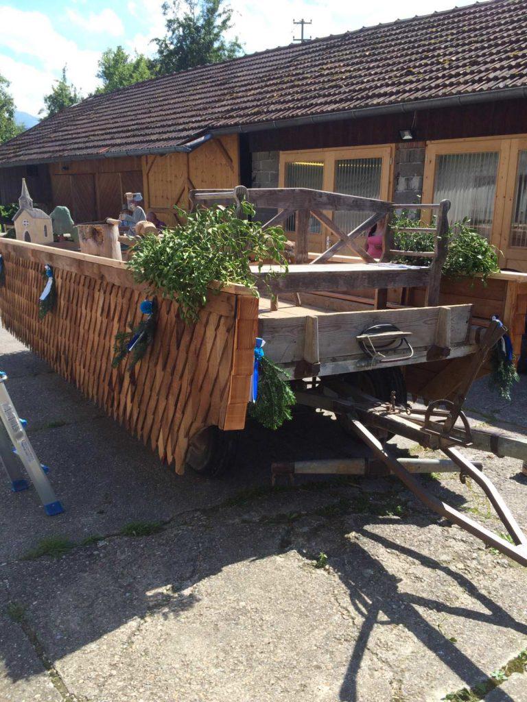 Gaufest2016_Wagen (4)