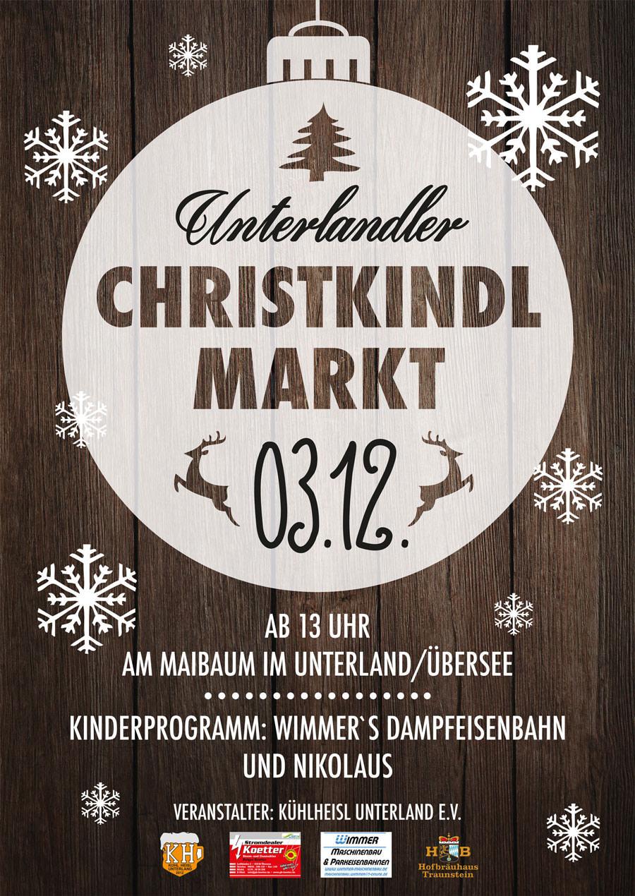 unterlandler_christkindlmarkt_2016